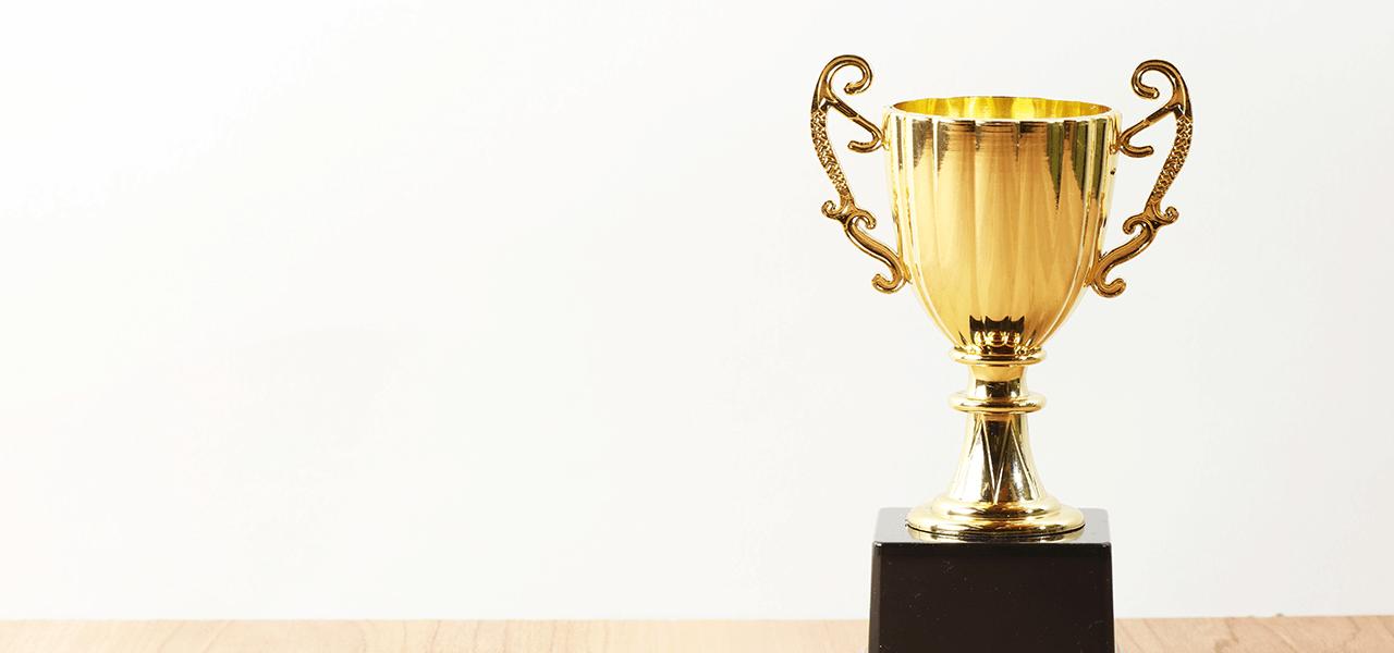 2019 媒体様獲得報酬額ランキング表彰式 | 株式会社レントラックス